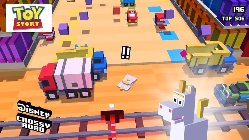 Карточная игра urban rivals
