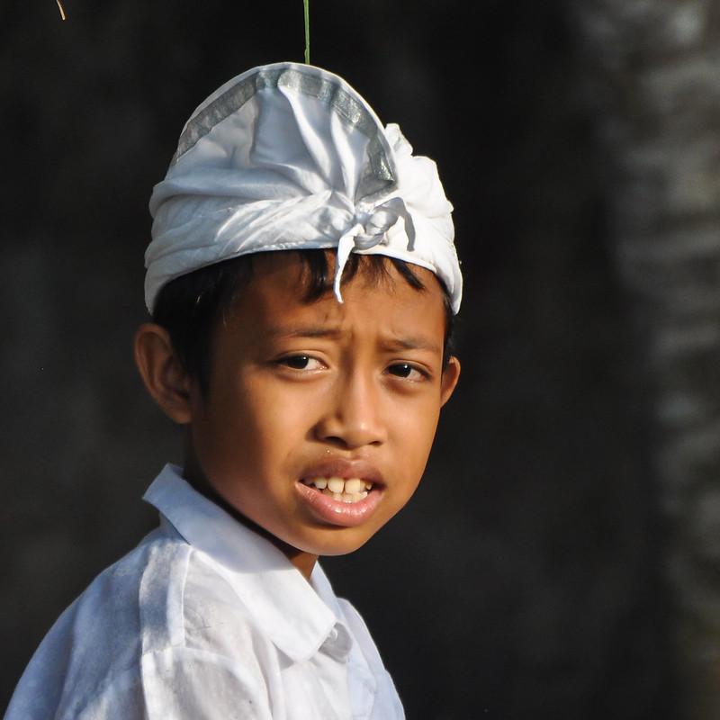 DSC_1897 Bali