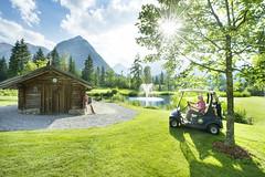 14086-0714_Achensee-Golf_A11_005