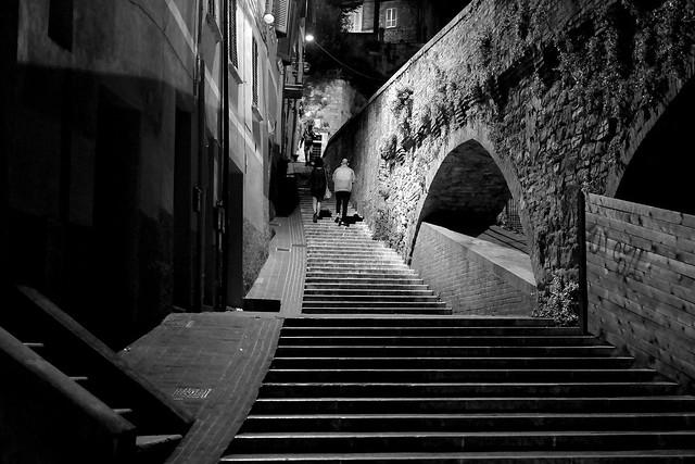 Perugia - SAM_8356-1