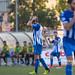 J10   Santfeliuenc FC 0-1 CE Europa