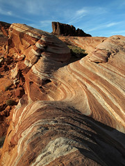 Valley of Fire _194