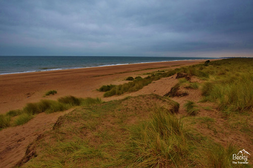 Winterton-on-sea (2) (1280x853) | by www.beckythetraveller.com