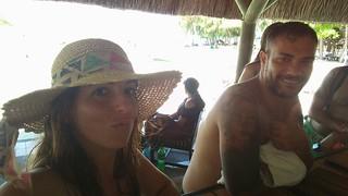 Maria Lucia & Roberto (Mauricio) | by Plavel Tours