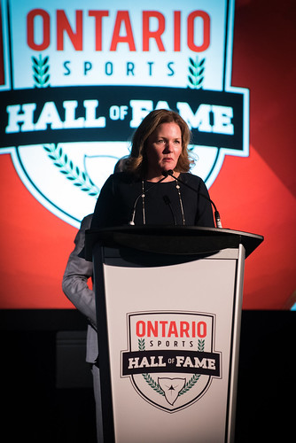 OSHOF Dinner 2017 Dinner, Awards and Inductions JPEG (90 of 104)