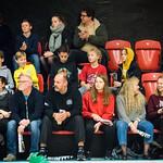 TeamFOG-Hoersholm-pokal-2