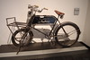 1950 Transport-Fahrrad Görickewerke Nippel & Co.