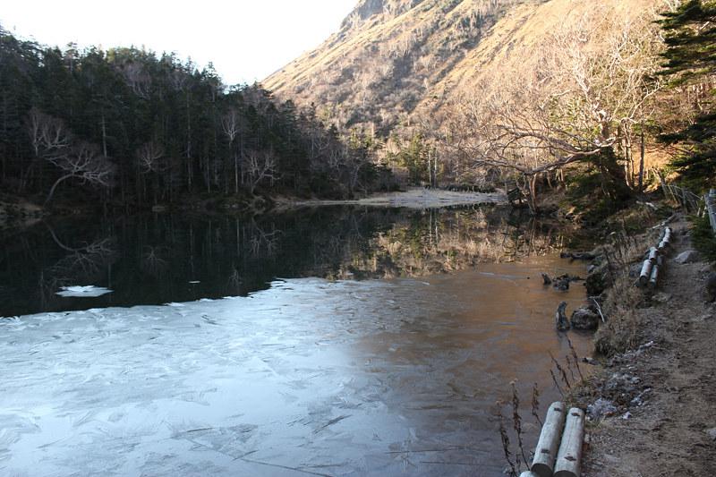 20111029_日光白根山_0021