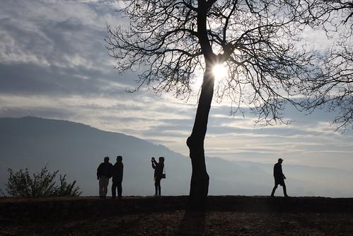 sarajevo szarajevó boszniahercegovina saraybosna bosniaandherzegovina bosnaihercegovina bosnienundherzegowina bosnahersek боснаихерцеговина сарајево sandorson