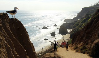El Matador State Beach | by Prayitno / Thank you for (12 millions +) view