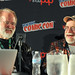 Jack Kirby's 100th Birthday Celebration: New York Comic Con 2017