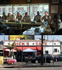CHIPS (the movie)