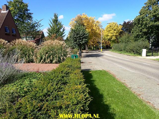 2017-09-23    Leerdam   40 km  (106)