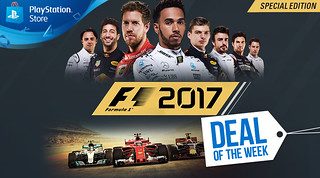 f1-2017-dotw-twitter-02-zz-28sept17 | by PlayStation Europe
