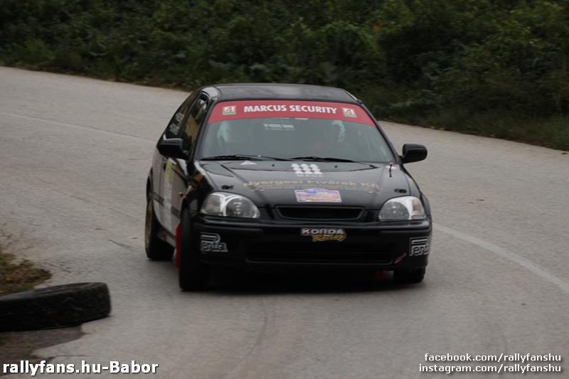 RallyFans.hu-08777