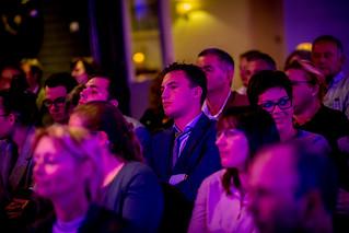 Business Event Buren 2017   by Spijker & Co