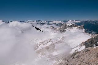Mountain view | by knipslog.de