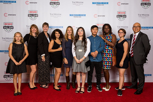 OSHOF Dinner 2017 Step and Repeat JPEG (39 of 59)