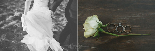 AshleyTylerWedding-Blog-031-PlumJamPhotography | by Plum Jam Photography