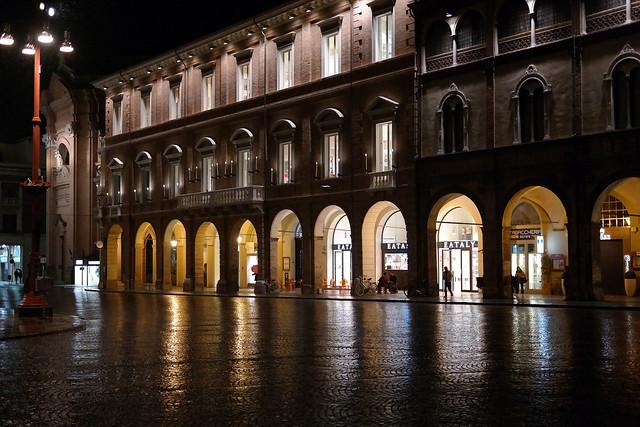 Forlì - SAM_7106-1