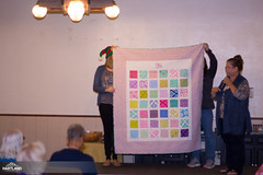 Quilt Retreat Fall '17-39