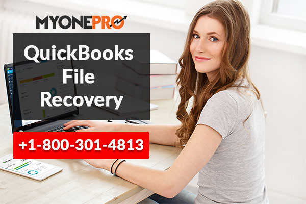 quickbooks-file-recovery | Use  QBW adr and  TLG adr files