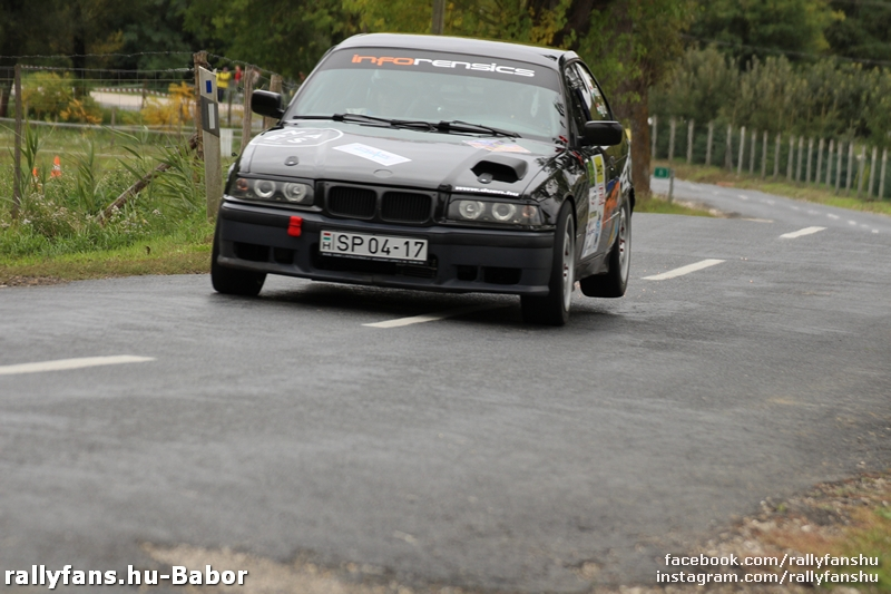 RallyFans.hu-08903