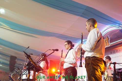 OAPOKTOBERFEST (12) | by OURAWESOMEPLANET: PHILS #1 FOOD AND TRAVEL BLOG