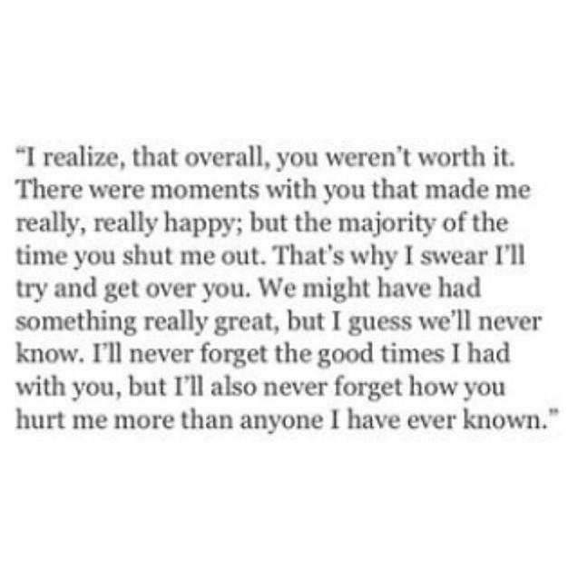Sorry i hurt u quotes