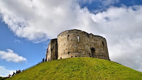 york castle yorkshire england uk nikon d610 panneman