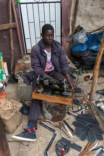 swaziland market sudafrica shoes southafrica manzini sz