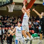 TeamFOG-Hoersholm-pokal-18