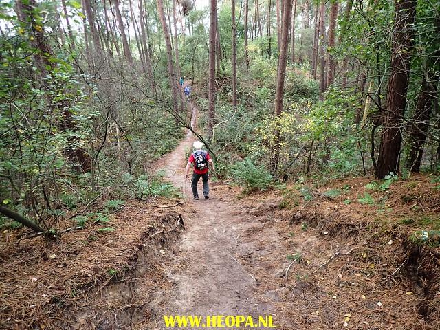2017-10-25            Raalte 2e dag       32 km  (35)