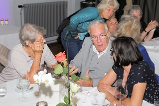 Jubiläum BPV, Feier Donnerstag (77) | by baslerpsiverein