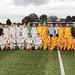 Sutton Legends - Tony Rains XI v Micky Joyce XI - 07/10/17