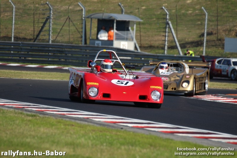 RallyFans.hu-08198