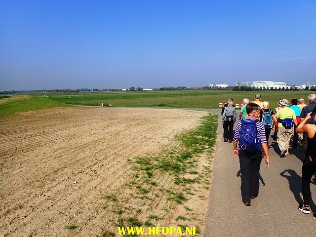 2017-09-27       Zwujndrecht        25 Km  (93)