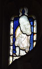 St Catherine (15th Century)