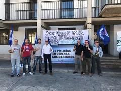 (9) Valdemoro (18/5/2017)
