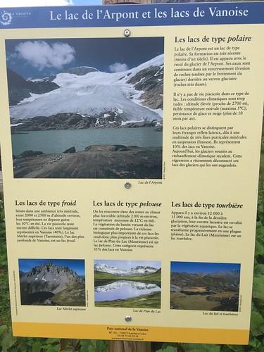 Lac de l'Arpont | by avbertrand1