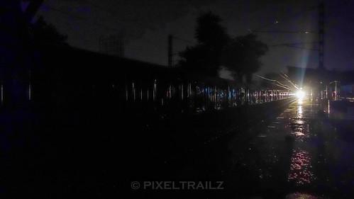 More LIke It | by Pixel Trailz