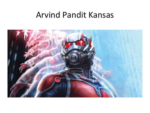 arvind-pandit-kansas50-best-antman-pics-21-638 | by arvindpandit