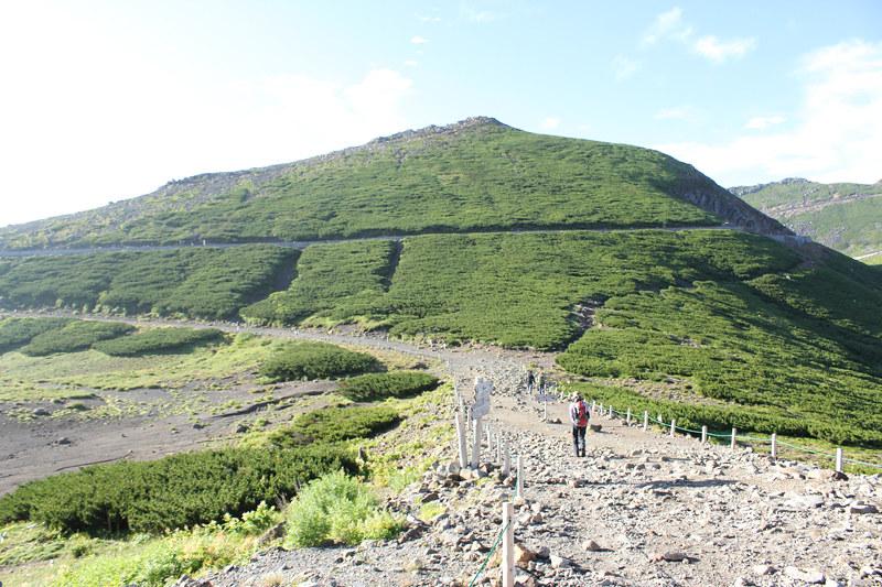 20110815_乗鞍岳_0014