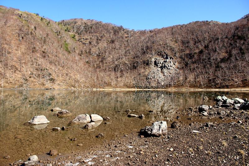20111029_日光白根山_0066