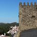 Castelo de Vide, foto: Petr Nejedlý