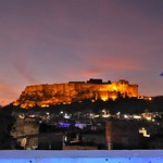 i-jodhpur-ville-hôtel (6)