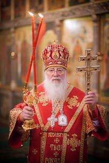 Новгородская епархия 340