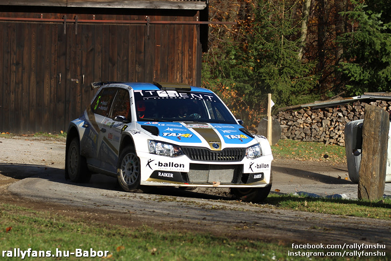 RallyFans.hu-09541
