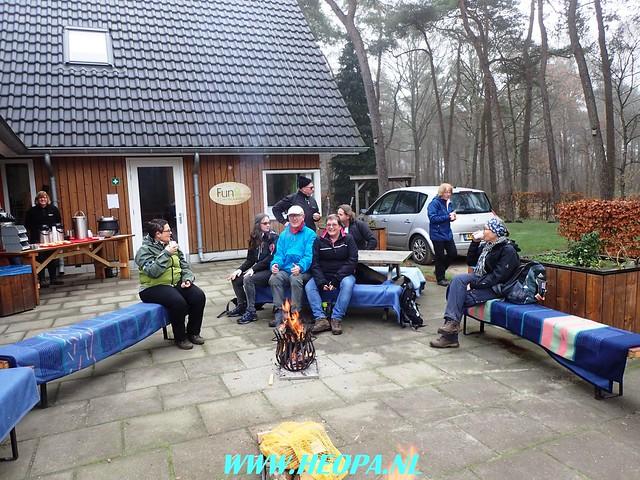 2017-12-02   Leusden 20 Km (38)