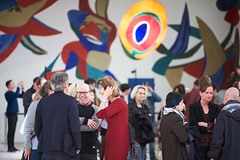 _2017-11-03_Stedelijk-Museum_Tomek-Dersu-Aaron_108